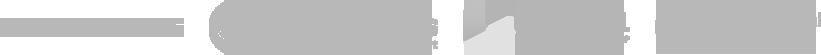 Web3 Web Design Brisbane Client Logos
