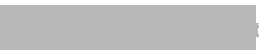 Queensland Health Grayscale Logo