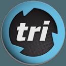 Tristore Logo