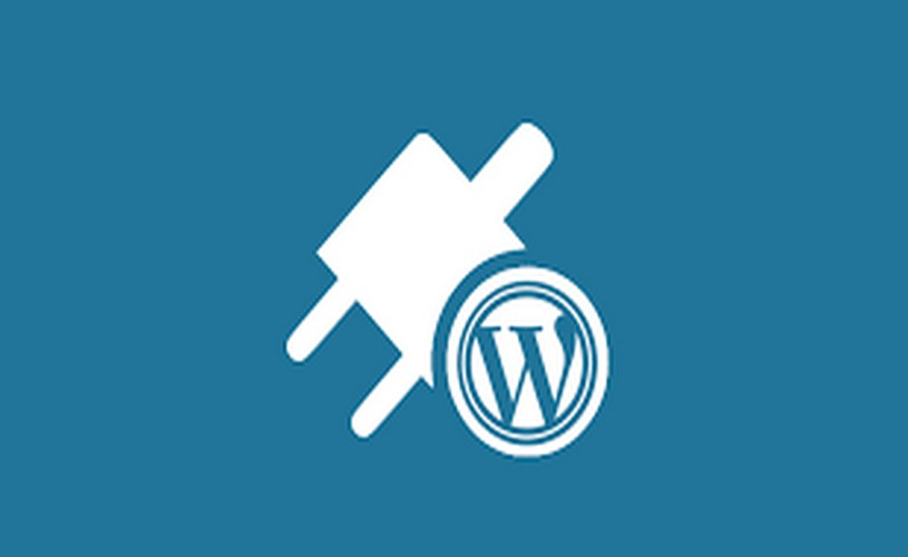 how-to-speed-up-wordpress-image5