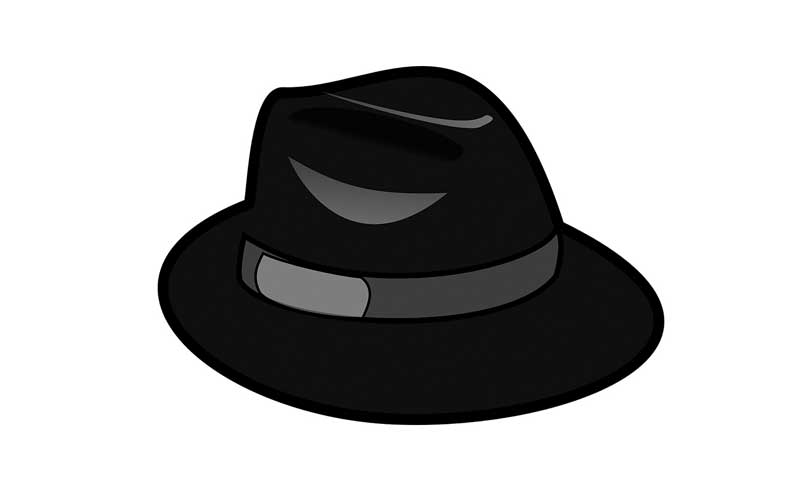 What is SEO - Black hat SEO