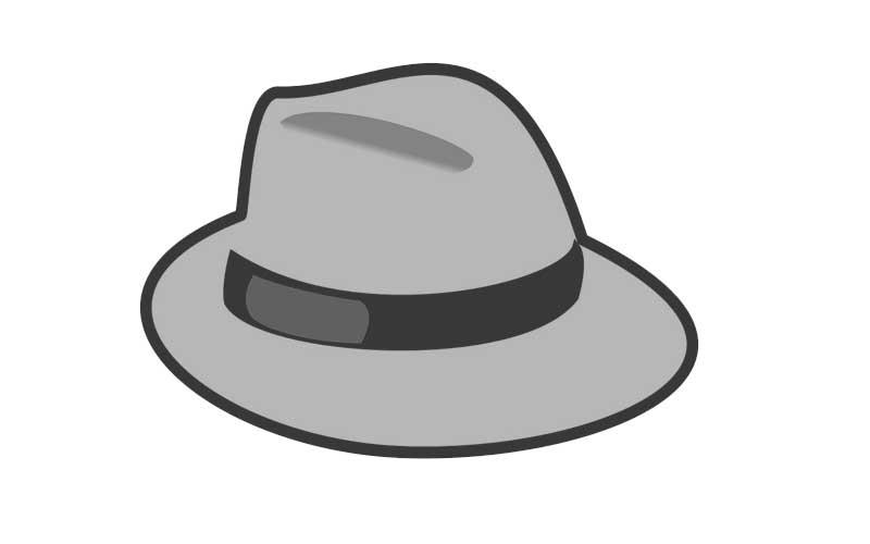 Grey Hat SEO