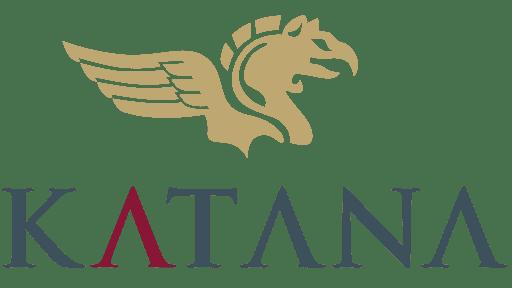 Katana Asset Management