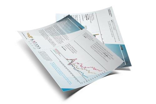 Katana Asset Management Fund
